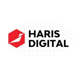 HARIS_DIGITAL_featured-logo-social 300